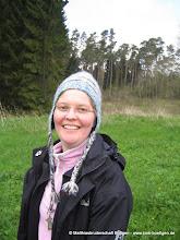 2010-05-15-Trier-11.28.15.jpg