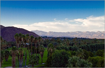 Palm Springs