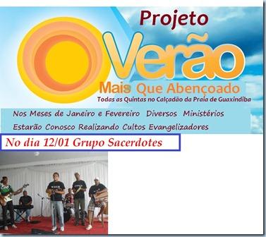 00450-Cartaz Verão  Feliz com Jesus 2011 - Cópia (3)