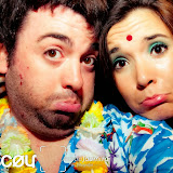 2014-07-19-carnaval-estiu-moscou-495