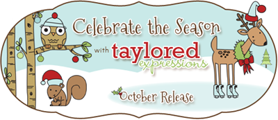 October2011ReleasePostBanner