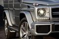 2013-Mercedes-G-AMG-2