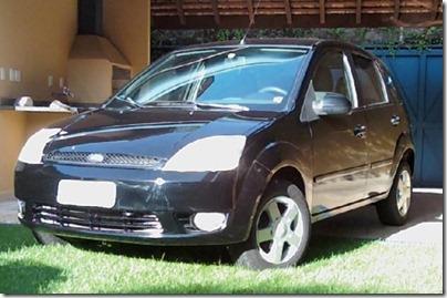 1270217819_85368096_2-Fiesta-Supercharger-Superbacana-20022003-Campinas-1270217819