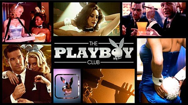 show_0056_playboy_club