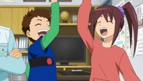 [Doremi-Oyatsu] Ginga e Kickoff!! - 06 (1280x720 x264 AAC) [3AD54A23].mkv_snapshot_06.44_[2012.05.16_15.19.09]