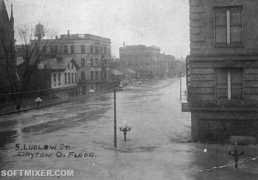 flood_1913_dayton_ohio