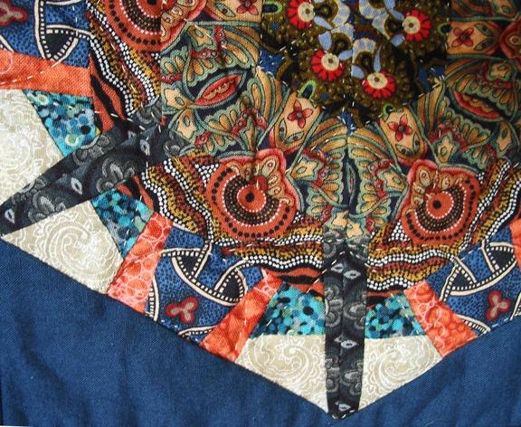 kaleidoscope-detail-2