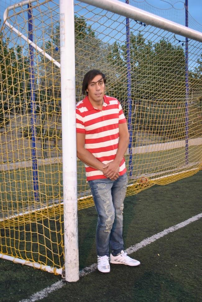 entrevista Dardo Rubina 023.jpg