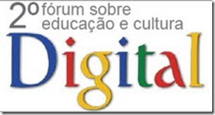 segundo-forum-sobre-educacao-digital