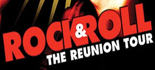 reunion_rocknroll