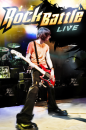 Descargar Batalla de Rock LIVE 1.53 para iPhone gratis