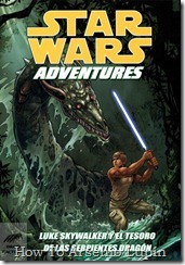P00043 - Star Wars Adventures_ Luke Skywalker And The Treasure Of The Dragonsnakes v2010 #1 (2010_2)