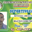 DEPORTIVO CADIZ 12.jpg