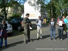 2011_07_09-Jugendwallf.-09_40_20.jpg