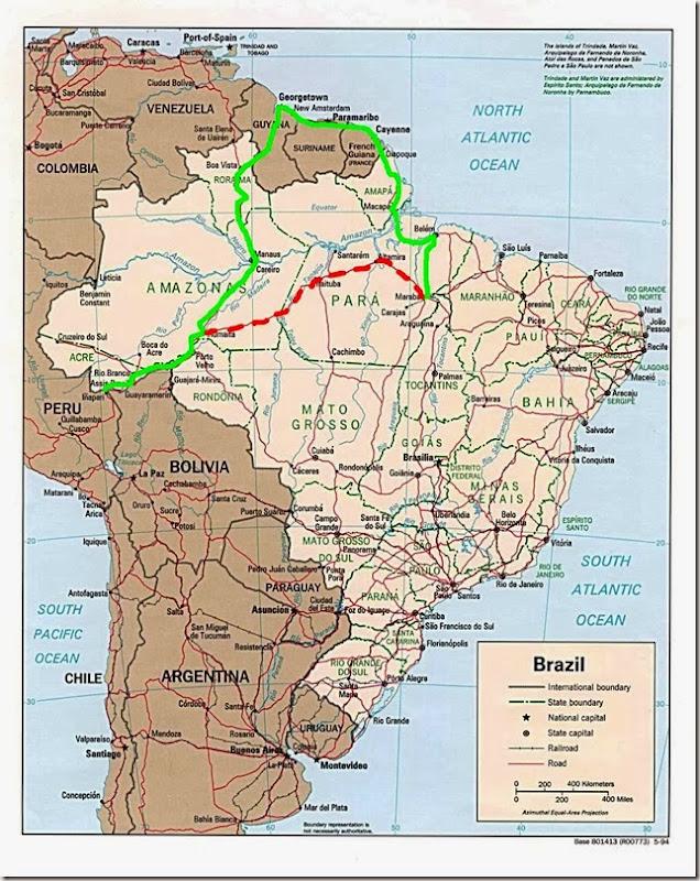 Brazil_Transamazonica_2013