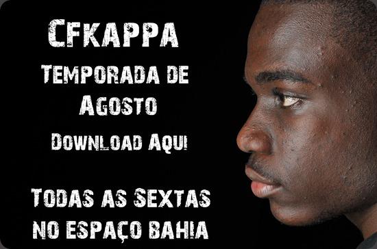 Bahia cópia