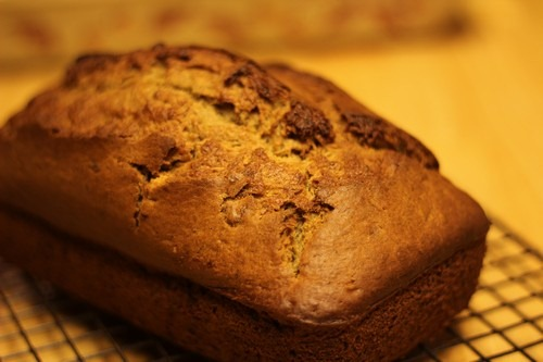 over-the-top-banana-bread039