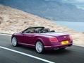 Bentley-Continental-GTC-Speed-4
