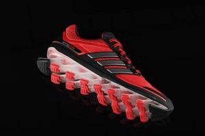 Adidas Springblade shoe.jpg