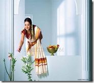 Bhavana_Bridal_Saree_Show (7)