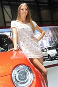 Girls-2013-Geneva-Show-57