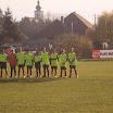 U13 őszi szezon 2012.