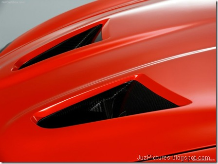 Aston Martin V12 Zagato Concept5