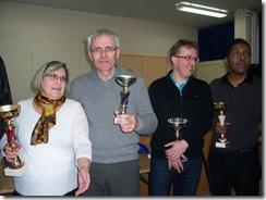 2013.03.03-007 Roselyne, Didier, Fernand et Nicolas
