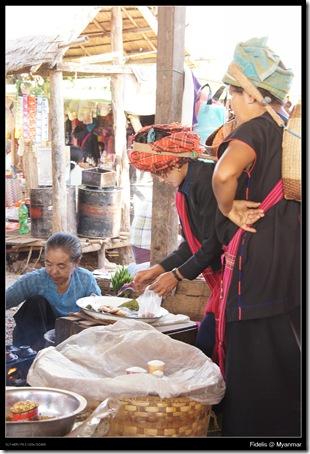 Myanmar280