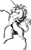 Simplistic-Horse-Unicorn-10