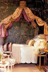 decoración-BOUDOIR-en-habitaciones-de-lujo