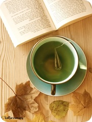tea__books__autumn__by_katharinamarie
