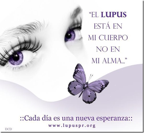 Día-Mundial Lupus  (8)