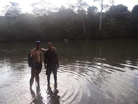 21. Rio Claro.JPG