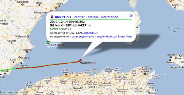 Captura de pantalla 2011 12 16 a las 09 34 29