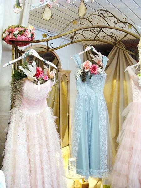 Vintage-Prom-Dresses-5