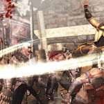 Fist of the North Star 2 - TrueGamer.de - 12.jpg