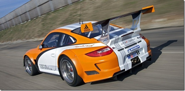 Porsche-911_GT3_R_Hybrid_2.0_2011_1280x960_wallpaper_02