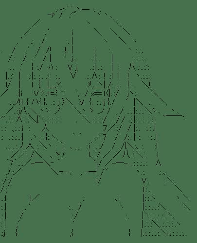 ブラックハート (超次元ゲイム ネプテューヌ)