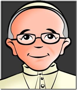 papa-francisco-dibujos-ninos-L-fyUliS