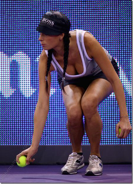 tennis-girls-sexy-12