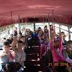 bus_14.jpg