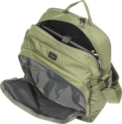 Eagle Creek Hitch Convertible Shoulder Backpack Bag 80
