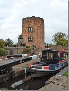 Gailey Lock (1)