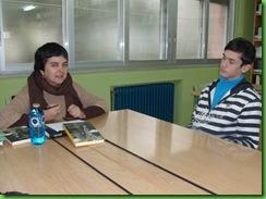 club de lectura (I) xaneiro 2012 020