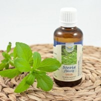 stevia-fluessig-fluid-50ml
