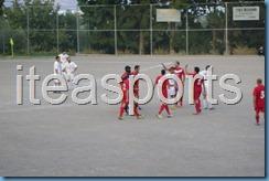 2012-11-24 oianthi - hsaias (11)