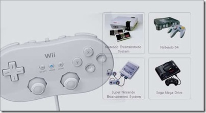 wii-virtual-console-thumb-550x301