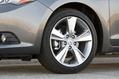 2014-Acura-ILX-1