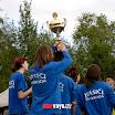 20080525-MSP_Svoboda-306.jpg